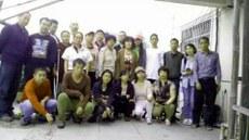 linzhao3
