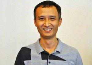 多国艾滋机构致信中国政府呼吁释放长沙三公益人士