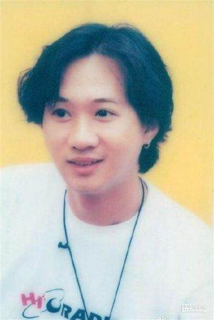 """刘同苏:""""仍然自由自我,永远高唱我歌"""""""
