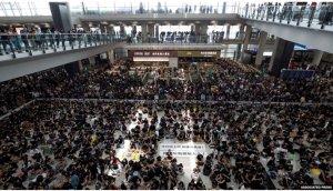 陕西司法厅官员强阻律所接收律师,称是阶级斗争