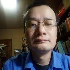 金陵毕康:微小说及诗歌
