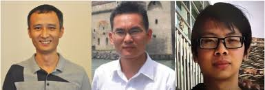 世界医生组织致信:呼吁中国政府保护#长沙公益仨权利