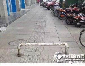 唐宋明:香港的现代文明从哪儿来