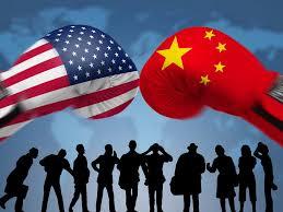 徐建新: 对中国经济发展最高限度问题的讨论