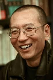 刘晓波:博尔赫斯的黑暗--给迷恋黑暗的小霞