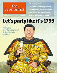 朱民泽:用民主与法治的武器将光屁股小丑皇帝赶出中南海