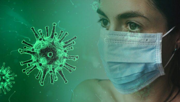 张智斌:温哥华抗疫报告(三):新冠病毒来自美国?