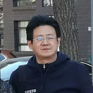 李英之:惠新西街维权聚餐会新年文告