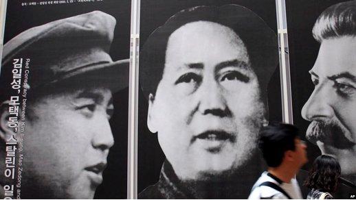 """施英:一周新闻聚焦:中共高调纪念韩战70年,依然重复着""""抗美援朝,保家卫国""""的谎言"""