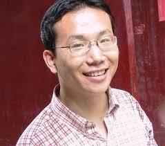 陈永苗:大陆法律地位未定论