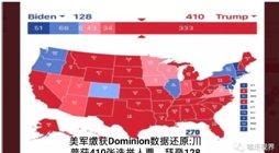 谢显宁:这就是美国