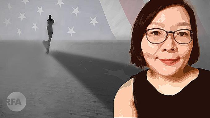 施明磊:《自由了,程渊妻女!》——4月9日完整版公开