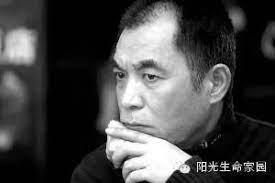 白话:十年前梁晓声就说:中国如回到文革,我要么移民要么自杀
