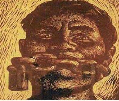 """陶业:极权主义之下的人道灾难-写在""""六·四""""屠杀三十二周年及中共建党一百周年之际"""
