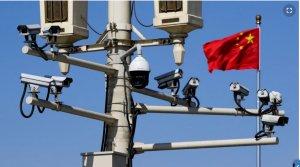 世界新闻自由日:中国被评为新闻和言论自由的最大敌人