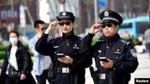 中国神秘科技公司被拜登放行遭美国智库质疑