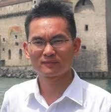 长沙富能就公益人士刘大志患病一事致信湖南省国家安全厅