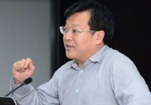 朱民泽:中共党国已经进入《水浒》时代