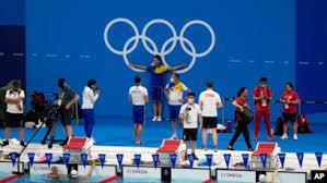 东京奥运遭遇新烦恼,热浪迫使主办方疲于应对,运动员疲惫不堪