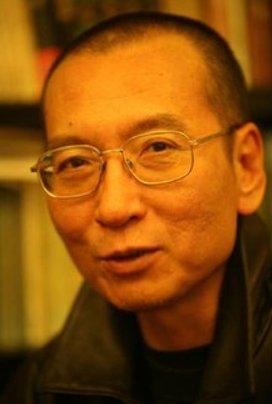 施英:一周新闻聚焦:世界各地纪念刘晓波逝世四周年