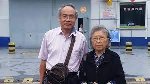 刘正清:劝官良言兼行政上诉