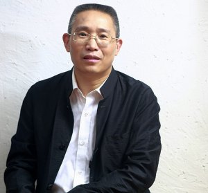 张耀杰:我看儒文化