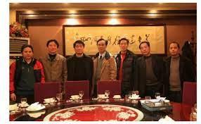 """朱民泽:习近平的""""文化小革命""""如何收场"""