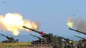 美国在台协会执行理事蓝莺:面对中国挑衅,建立强大威慑是台湾的迫切需要