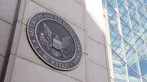 美证交委提醒投资人警惕中国企业在美借壳上市