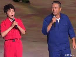 唐宋民:闫妮和张嘉译真的喜欢社会主义吗?