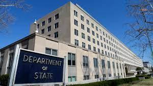 美中较量继续,美政府扩充人手、监测中国